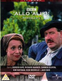0---sitcoms---alloallo wikia com This is an abreviation of ' Episode