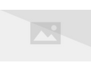 Ultimate Nullifier (Teen Brigade) (Earth-616) Teen Brigade (Earth-616) Vengeance Vol 1 1.png