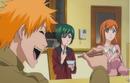 E330 Kon eats with Nozomi, Orihime.png