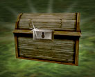 FF NewsImage TreasureChest preview
