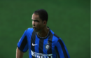 Etto PES 2010.png