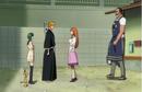 Ichigo returns to Urahara Shop.png