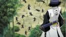 Reigai-SuiFeng berates Kenpachi.png