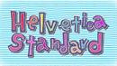 Helveticastandardlogo.png