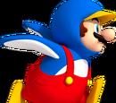 Mario Polar