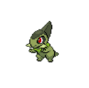 Axew sprite.png