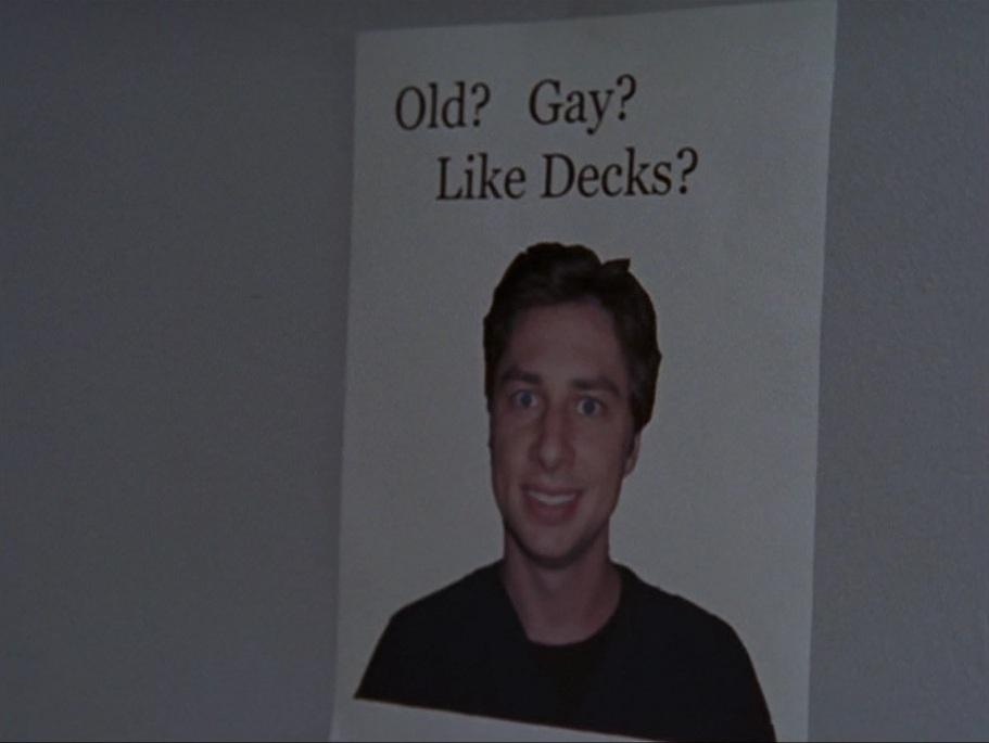 is oprah gay