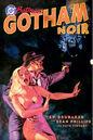 DC Comics Presents Batman - Gotham Noir Vol 1 1 Textless.jpg