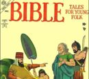 Bible Tales for Young Folk Vol 1 3