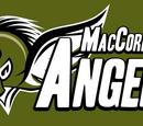 Aniołki MacCormicka