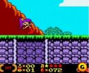 Shantae GBC - SS - 08.jpg