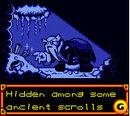 Shantae GBC - SS - 10.jpg