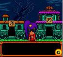 Shantae GBC - SS - 18.jpg