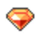 Fire Gem Sprite.png