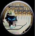 Avatar emblem ace8000.jpg