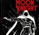 Moon Knight: Divided We Fall Vol 1 1