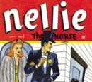 Nellie the Nurse Vol 1 2