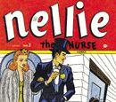 Nellie the Nurse Vol 1 2