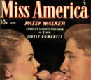 Miss America Magazine Vol 7 11