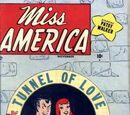 Miss America Magazine Vol 7 36