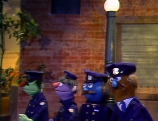 37 Of Best Diy Homemade Halloween likewise Happy Birthday Sesame Street additionally Oscar The Grouch additionally File Oatmeal Art besides Election Day On Sesame Street. on oscar the grouch game