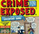 Crime Exposed Vol 2 3