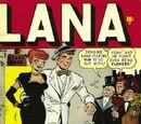 Lana Vol 1