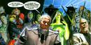 Bruce Wayne (Earth-22) Outsiders Kingdom Come Vol 1 3.png