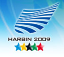 Uniwersjada 2009