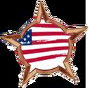 Badge-1889-0.png