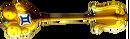 Gemini Key.png