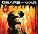 Gears of War: Harper's Story
