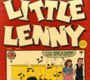 Little Lenny Vol 1