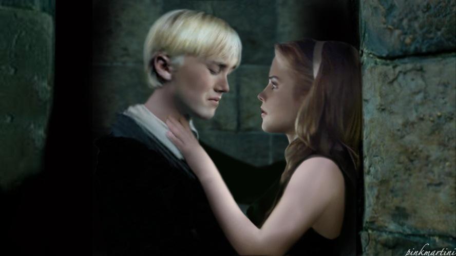 Draco-Malfoy-draco-mal...