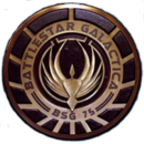 300px Logo B GALACTICA BSG75 T.png