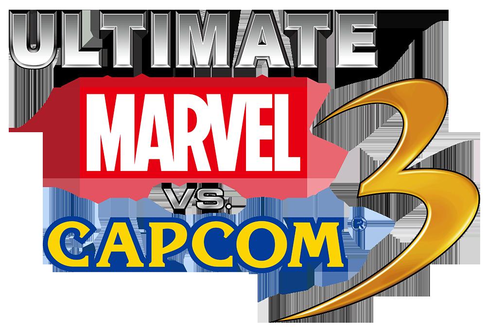 ultimate marvel vs capcom 3 capcom database capcom