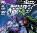 Justice League of America Vol 2 59