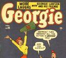 Georgie Comics Vol 1 30