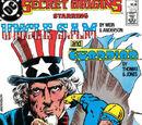 Secret Origins Vol 2 19