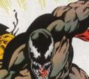 Trevor Cole (Tierra-616)