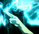 Lightning Generation