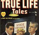 True Life Tales Vol 1 2