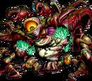 Enemigos de Link: Faces of Evil