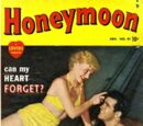 Honeymoon Vol 1 41