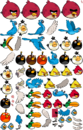 Angry Birds Sheet Full.png