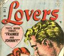Lovers Vol 1 64