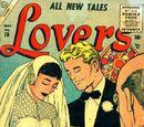 Lovers Vol 1 78