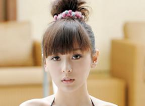 Jeana Ho Wiki