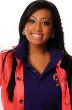 Alli Bhandari - Degrassi Bios Wiki