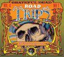 Road Trips Volume 4 Number 1
